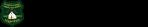 logo_text_menu_normal